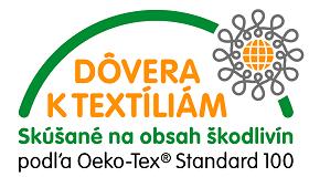 oeko-tex-certifikat