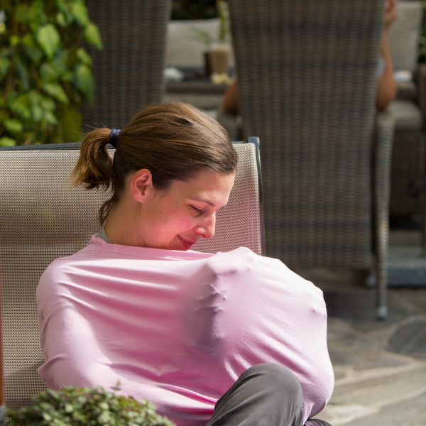 dojcenie-na-verejnostii
