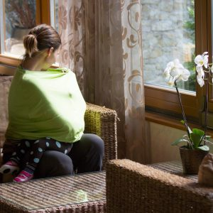 satka-pre-dojcenie-zelena