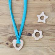 kojo náhrdelník 2
