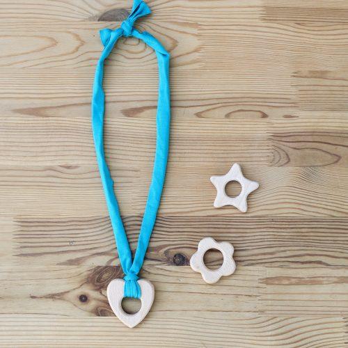kojo náhrdelník 3
