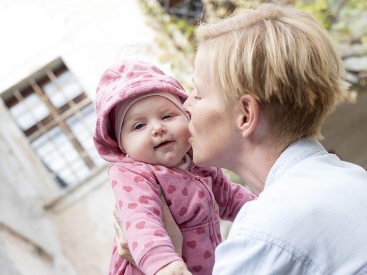 10 otázok o kojení, na ktoré (ne)poznáte odpoveď